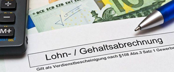 http://www.schoenefuss-stb.de/wp-content/uploads/2013/03/NLO-700x289.jpg