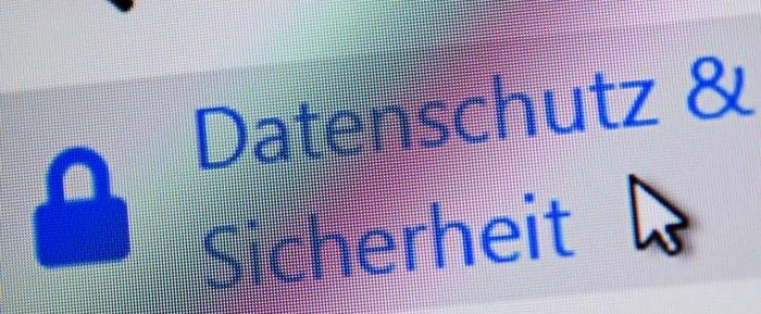 http://www.schoenefuss-stb.de/wp-content/uploads/2018/05/Datenschutz-700x289.jpg